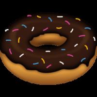 Donut_Emoji_large