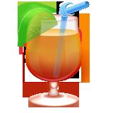 cocktail-emoji