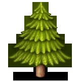 tree-emoji