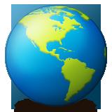 world-emoji