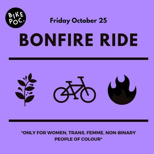 BIKEPOC_Bonfire_Ride